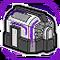 BI Generator Purple