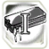 Dispenser Mod I (icon)