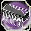 Equipment Mod Olympian Purple (icon).png