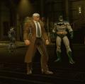 Gordon - Batman (Ace Chemicals Alert).png