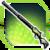 Icon Rifle 003 Green