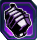 HybridBatsuitShoulderplatesIcon