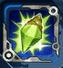 Icon Starheart Fragment (100)
