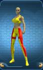LegsTertiarySlimelineF