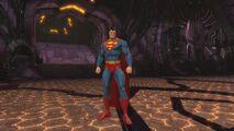 SupermanTutorial