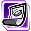 Icon R&D Ring.png