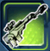 Bonespur Rifle