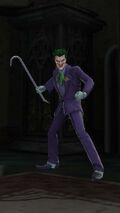 JokerPvP