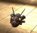Proto Broker-Bot