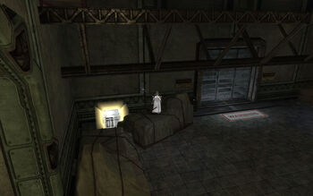 Treasure Chest Story Mode Locations Dc Universe Online Wiki