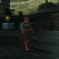 BatwomanUnderSeigeNewCostume2