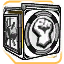 Silver Reward Box - DLC (generic icon)
