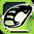 Icon Shoulders 017 Green