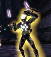 DC Universe Online 12