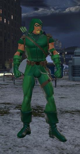 Arrow Online