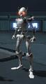 LN Research Bot (R&D Vendor).png