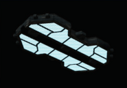 Batcave - Light