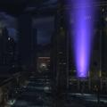 Location - Gotham Otisburg Adept Flight Challenge.png