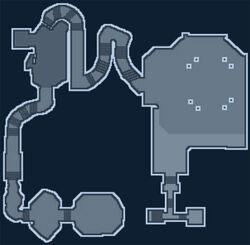 Thegatesoftartarus map