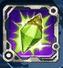 Icon Starheart Fragment (120)