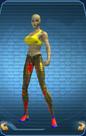 LegsShieldedRobotF