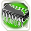 Equipment Mod Olympian Green (icon).png