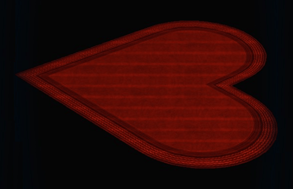 File:Heart Shaped Rug.png