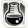 Soder Cola Enhancer Type VIII (icon)