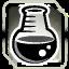 Soder Cola Enhancer Type VIII (icon).png