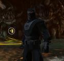 NinjaBatman3