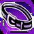 Icon Waist 009 Purple