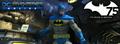 Batman75thNealAdamsSkin.png