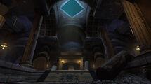 AtlantisRender4