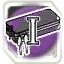 Equipment Mod I Purple (icon)