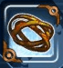 Icon Entwined Rings of Azar (20)