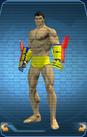 HandsKryptonianCommander