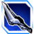 Icon Dual Wield 008 Blue