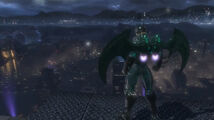 DarkSpecterSuit3
