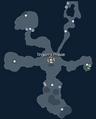 Gotham Wastelands - Trigon's Prison.png