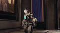 ArmoredBruceWayne