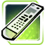Explosive Detonator (generic icon)