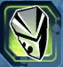 LexPort Miniaturized Personal Teleporter (icon)