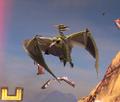 Pterosaur2