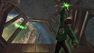 Abdul-nur-light-green-lantern-dcuo