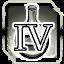 Catalyst Type IV (icon)