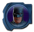 BatmanCom (Old).png