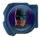BatmanCom (Old)