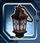 Icon Lamp of Van Helsing (Base)