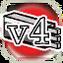 Offense v4 Generator Mod (Icon)