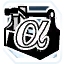 Recovery Kit Alpha (Icon).png
